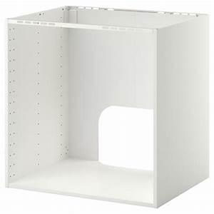 Lave Vaisselle Sous Evier : meuble pour comble ikea meuble pour evier ikea maison ~ Premium-room.com Idées de Décoration