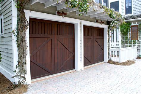 Am Haus Anbauen by Garage Am Haus Anbauen Was Gilt Es Zu Beachten