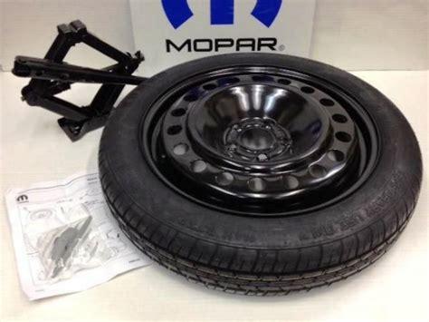 Wheels Tires Stock Dart Wheel Specs Discussion Dodge