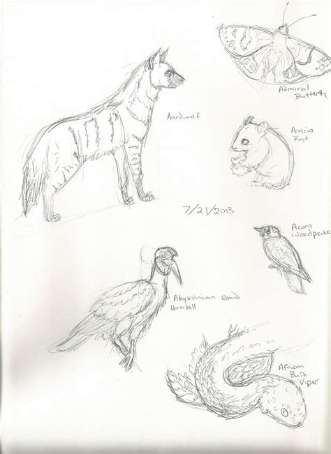 animals that start with the letter x animals that start with a 1 by lithestep on deviantart
