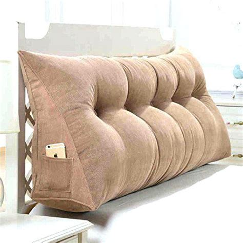 large bed pillows large pillows for oversized sofa within plans 7