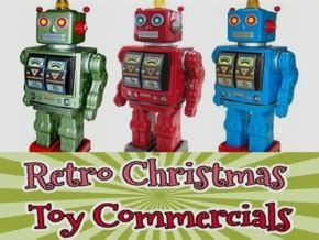 Retro Christmas Toy Commercial  Roku Channel Store  Roku. Christmas Decorations Uk Wholesale. How To Do Easy Christmas Decorations. Wentworth Garden Centre Christmas Decorations. Best Christmas Decorations In San Francisco. Christmas Decorations At Discount Prices. Christmas Decorations From Recycled Paper. Best Christmas Decorations Rochester Ny. Christmas Holiday Party Decorations