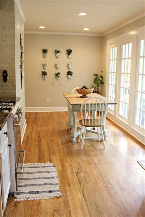 images  kitchen  dining room colors