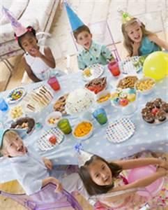 Spiele Für Den Kindergeburtstag : kindergeburtstagsspiele spiele f r den kindergeburtstag ~ Orissabook.com Haus und Dekorationen