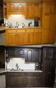 kitchen cabinet painting kits cabinets matttroy With best brand of paint for kitchen cabinets with outdoor wall candle holders