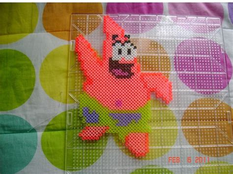 Spongebob Images On Pinterest