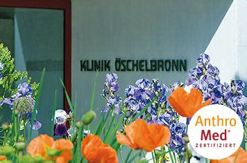 deutschland anthroposophische kliniken