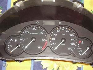 Probleme Compteur 206 : compteur plasma 206 2lhdi 206 peugeot forum marques ~ Maxctalentgroup.com Avis de Voitures