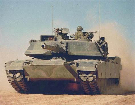 ma abrams pictures