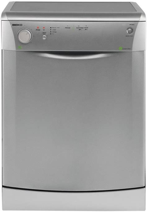le lave vaisselle dfn243s s 251 rement le meilleur rapport qualit 233 prix