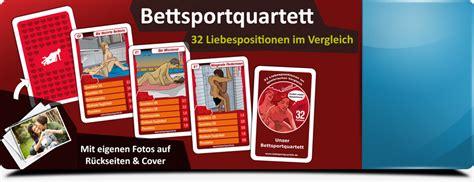 Fotos Drucken Vergleich by Bettsportquartett 32 Liebespositionen Im Spielerischen