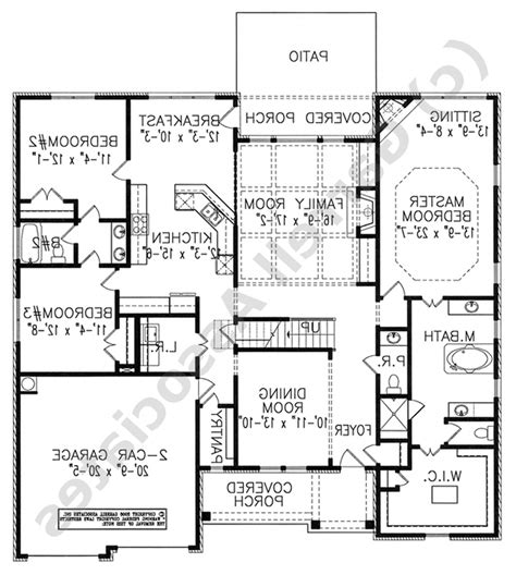 home plans with interior photos shipping container floor plans best home interior and