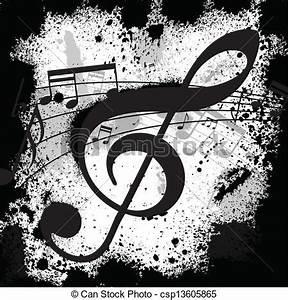30 best Music Art images on Pinterest | Music notes, Music ...