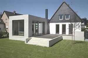 Anbau Aus Holz Kosten : coole ideen f r einen anbau ~ Sanjose-hotels-ca.com Haus und Dekorationen