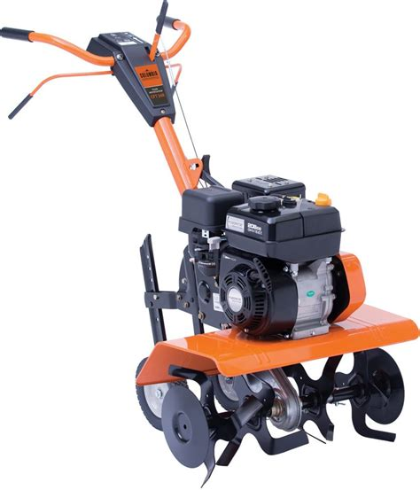 Rototiller Home Depot by Yard Machines 139cc Front Tine Tiller The Home Depot Canada