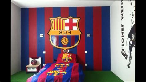 chambre barcelone deco chambre barcelone 050807 gt gt emihem com la meilleure
