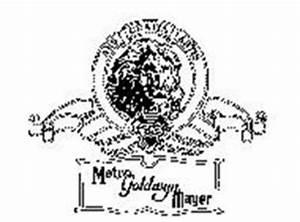 Ars Gratia Artis : ars gratia artis metro goldwyn mayer trademark of metro ~ A.2002-acura-tl-radio.info Haus und Dekorationen