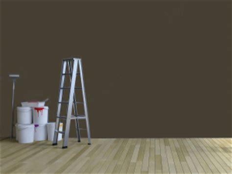 magasin de meuble de cuisine la mode trange de la couleur taupe en dco