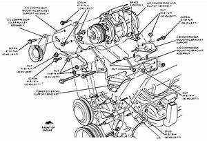 1991 Chevrolet Camaro Z28 5 7l Fi Ohv 8cyl