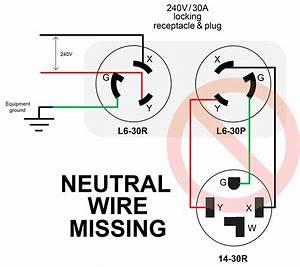 Nema L6 15 Wiring Diagram