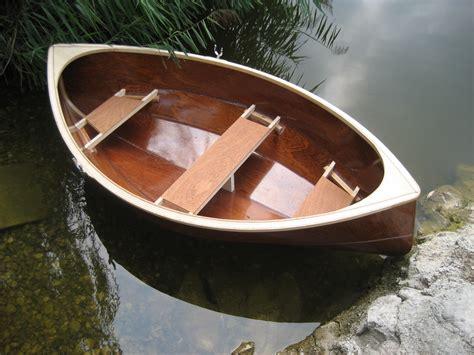 build  canoe plans   boat plans