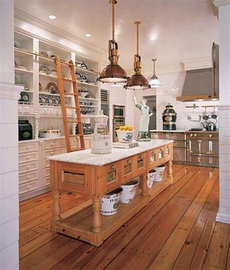 kitchen island materials 17 best ideas about narrow kitchen island on 1950