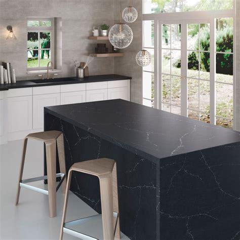 silestone  leader  quartz surfaces  kitchens