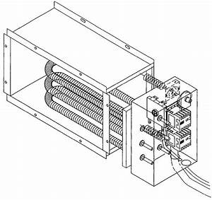Fireplace Electric Heater Wiring Diagram Electric Heater