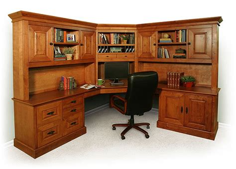 Refinishing Bedroom Furniture