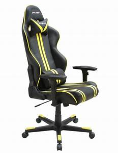 Dxracer Gaming Stuhl : gaming stuhl dxracer oh rf9 ny serie racing gaming st hle dx racer ~ Buech-reservation.com Haus und Dekorationen