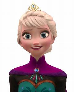 The gallery for --> Smiling Disney Characters