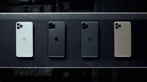 apple iphone pro max ufficiale design specifiche