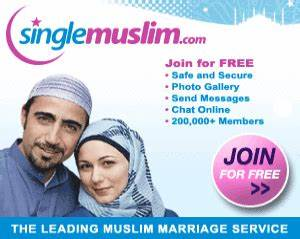 online muslim dating websites