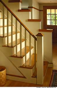 room ideas for small bathrooms new cottage renovation traditional staircase