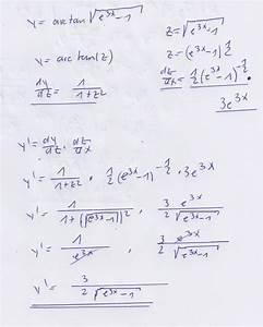 Tangente Berechnen : ableitung wie bestimmt man die stelle x0 an der tangente dieser funktion mathelounge ~ Themetempest.com Abrechnung