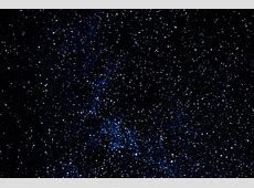 List of Synonyms and Antonyms of the Word estrelas
