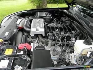 2007 Toyota 4runner Limited 4x4 4 7 Liter Dohc 32