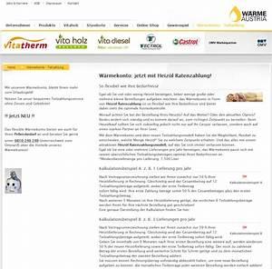 Bestellen Auf Rechnung Ohne Klarna : auf raten kaufen trendy gartenmbel auf raten kaufen with auf raten kaufen handy auf raten ~ Themetempest.com Abrechnung