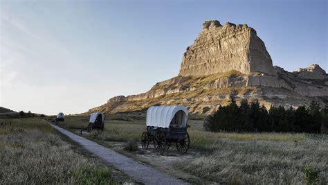 13 of the Very Best Day Trips to Take in Nebraska