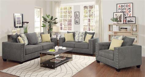 Living Room Cool Design Pine Living Room Furniture Sets