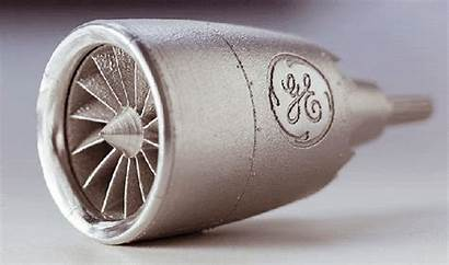 Ge 3d Printing Manufacturing Additive Materials Advanced