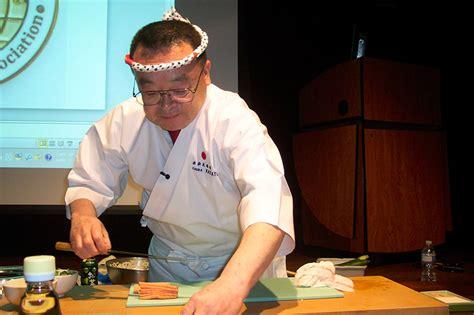 making traditional tenugui  cloth artisan takimoto somesho