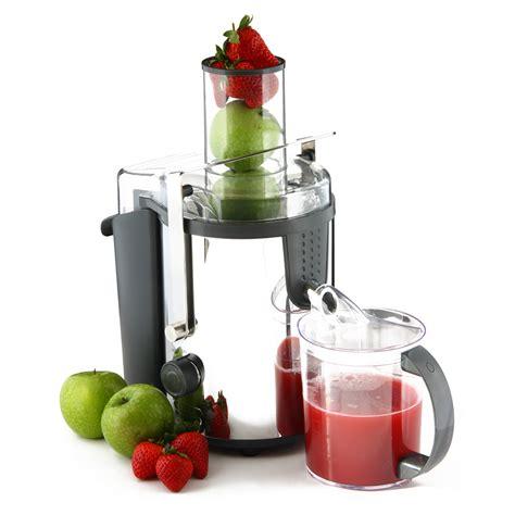 juicer bella fruit whole juicers