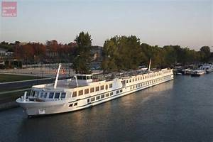 La Loire En Bateau : pays de la loire des croisi res de luxe entre nantes et saumur courrier de l 39 ouest ~ Medecine-chirurgie-esthetiques.com Avis de Voitures