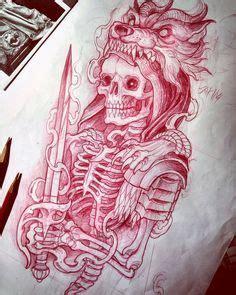 Best Skull Tattoo Images Tattoos Arm