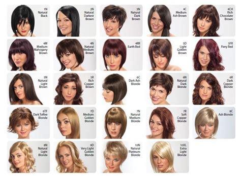 tints  nature hair colour  cruelty  shop