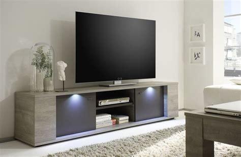 canapé hello comment choisir meuble tv maison et mobilier d 39 intérieur