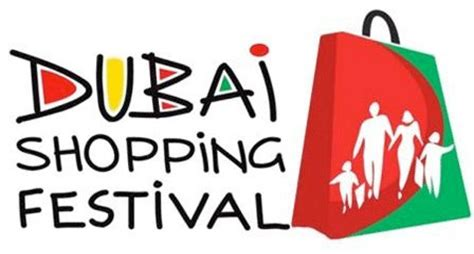 dubai shopping festival dsf
