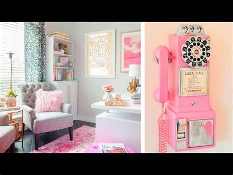 manualidades para decorar tu cuarto 5 manualidades tumblr para decorar tu cuarto 4 youtube