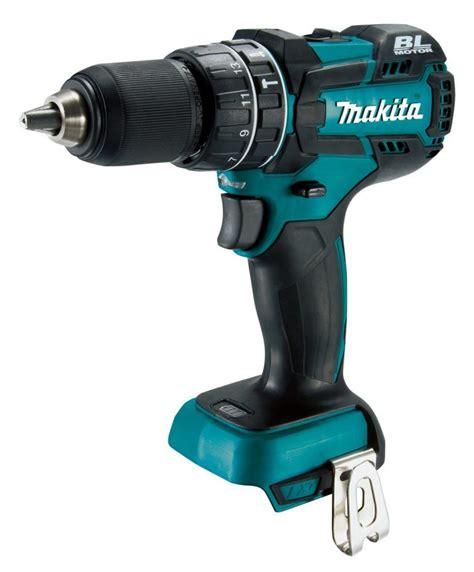 cordless hammer drill    buy top